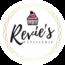 Revie's Patisserie